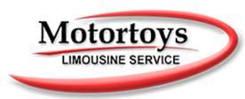 Motortoys Logo