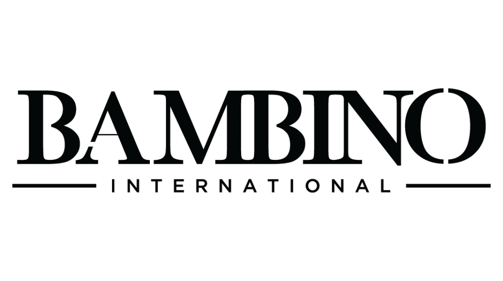 Bambino International Photography