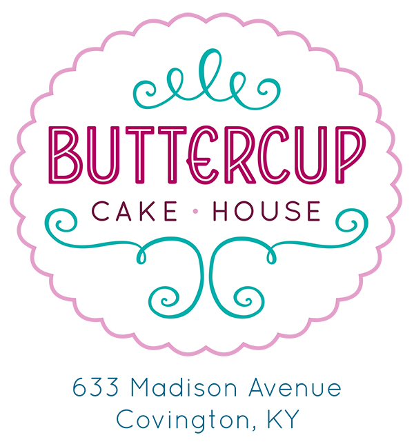 Buttercup Cake House