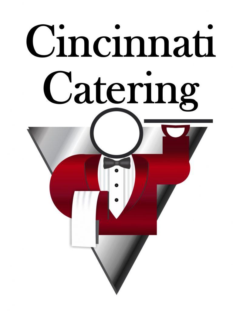 Cincinnati Catering