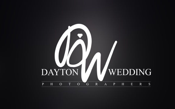 Dayton Wedding Photographers