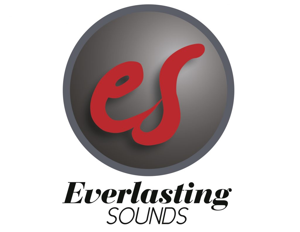 Everlasting Sounds DJs