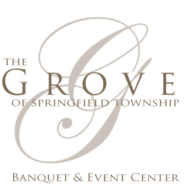 Grove Banquet And Event Center