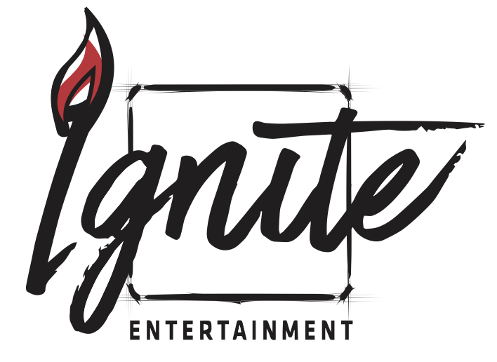 Ignite Entertainment
