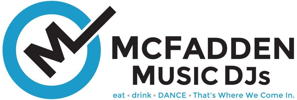 McFadden Music DJs