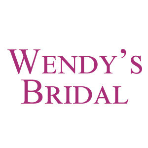 Wendy's Bridal Cincinnati