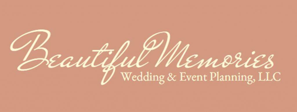 Beautiful Memories Logo