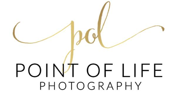 Point of Life Photo