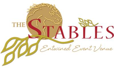 Stables Entwined