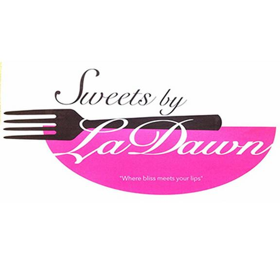 Sweets by LaDawn