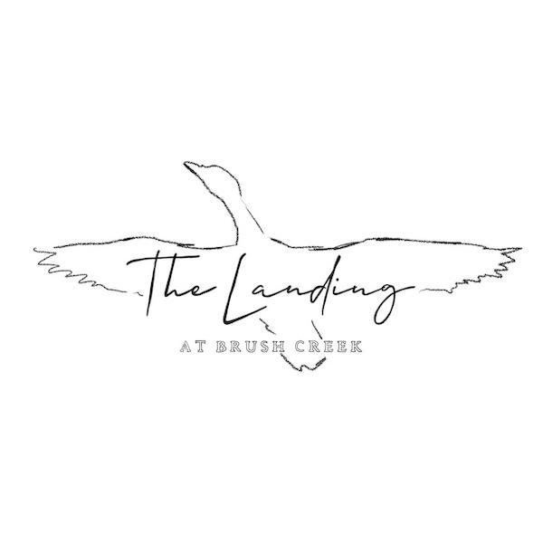 The Landings